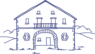 icono caserio