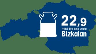 Kaiku Km0-bizkaia-euskaraz