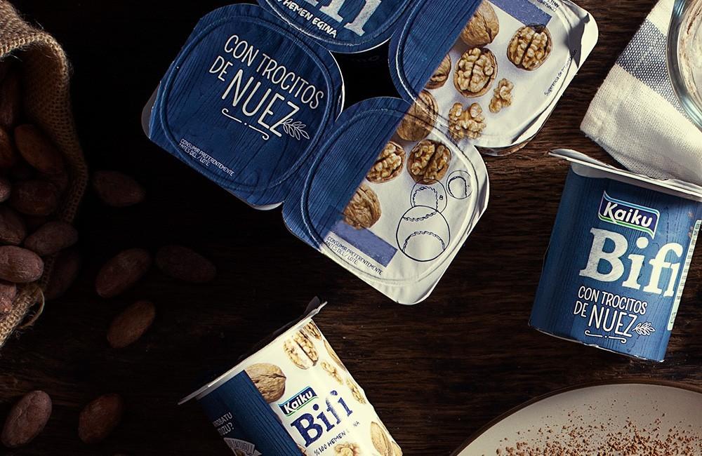 Qué hacer con los yogures que están a punto de caducar