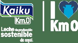 Kaiku Km0