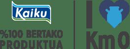 logo_mix_dark